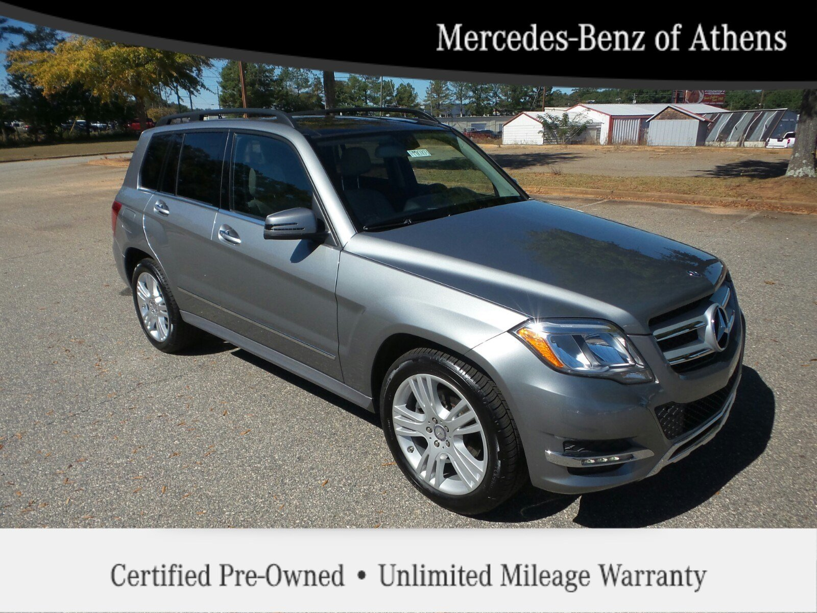 certified pre owned 2014 mercedes benz glk glk350 suv in athens pm10703 mercedes benz of athens. Black Bedroom Furniture Sets. Home Design Ideas